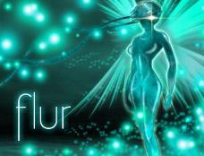 Flur-lg