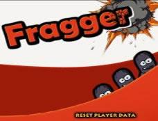 Fragger-lg