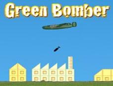 Greenbomber-lg
