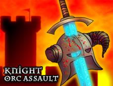Knight_elite-lg