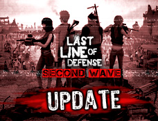 Last-line-of-defense-update1-lg