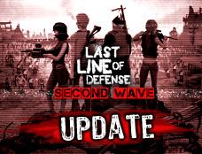 Last-line-of-defense-update1-lg