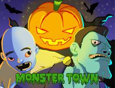 Monster-town-lg