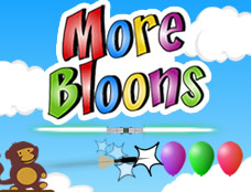 More-bloons-lg