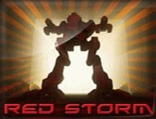 Redstorm-lg