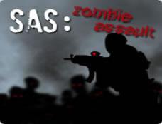 Sas-lg