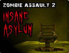 Sas2_asylum-lg