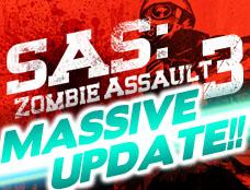 Sas3-massiveupdate-lg