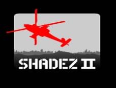 Shadez2-lg