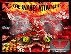 Snakeattack-lg