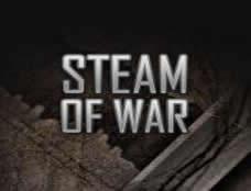 Steamofwar-lg