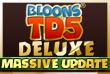 Btd5-deluxe-massiveupdate-110x74-icon