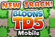 Btd5-ios-checkersmap-110x74-icon