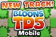 Btd5-ios-checkersmap-110x74-icon