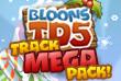 Btd5-trackmegapack-110x74-icon