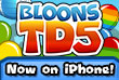 Btd5-iphone-110x74-icon