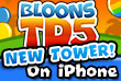 Btd5-iphone-newtower-110x74-icon