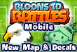 Battles-110x74-mobiliconupdate2