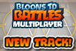 Battlesnk-110x74-icon-a-game