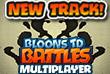 Battlesnk-110x74-icon-inkblot