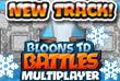 Battlesnk-110x74-icon-snowycastle