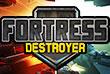 Fortress-110x74