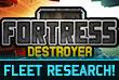 Fortress-update1-110x74