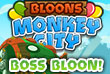 Monkeycity-bloonarius-110x74-icon