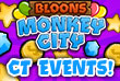 Monkeycity-ctevents-110x74-icon