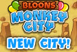 Monkeycity-city2-110x74-icon