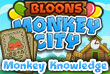 Monkeycity-monkeyknowledge-110x74-icon
