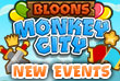 Monkeycity-newevents-110x74-icon