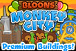 Monkeycity-premiumbuildings-110x74-icon