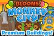 Monkeycity-premiumbuildings-110x74-icon