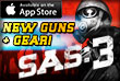 Sas3-newgear-110x74-icon