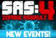 Sas4_update2_110x74_icon
