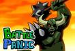 Battle-panic-med