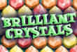 Bcrystal-med