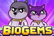 Biogems-med