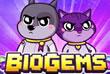 Biogems-med