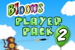 Bloons-pp2-med