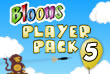 Bloons-pp5-med