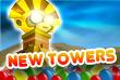 Bloons-tower-defense4-exp-update1-med