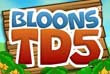 Bloons-tower-defense5-med