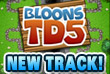 Bloons-tower-defense5-update56-med