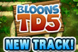 Bloons-tower-defense5-update58-med