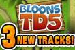 Bloons-tower-defense5-update59-med