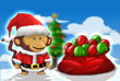 Bloons2-christmas-med