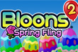 Bloons2-spring-med
