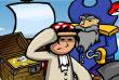 Captain-gold-grubber-med